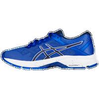 5922ea79b60 ASICS® GT-1000 6 - Women s - Running - Shoes - Insignia Blue Silver ...