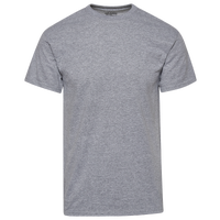 Gildan Gildan Team 50/50 T-Shirt - Grey