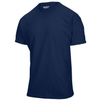 Gildan Team 50/50 Dry-Blend T-Shirt - Men's - Navy