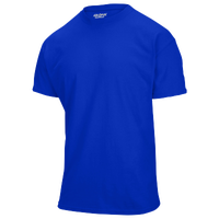Gildan Team 50/50 Dry-Blend T-Shirt - Men's - Blue