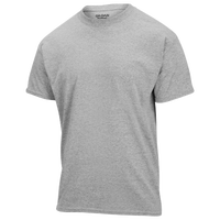 Gildan Team 50/50 Dry-Blend T-Shirt - Men's - Grey