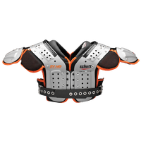 Schutt Team XV HD OL/DL Shoulder Pad - Men's
