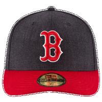 86f46a7f091 New Era MLB 59Fifty Change Up Low Profile Cap - Men s - Boston Red Sox -