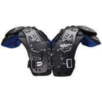 Schutt Mid Flex 4.0 Shoulder Pads - Men's