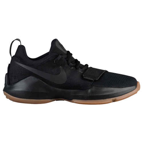 best service 0046b 9d382 Nike PG 1 - Boys  Grade School   Footaction
