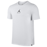 pretty nice 91d40 952b3 Jordan 23 7 Basketball Dri-FIT T-Shirt - Men s - White