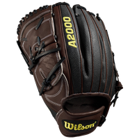 Wilson A2000 B212 Superskin Fielder's Glove - Men's - Brown / Black