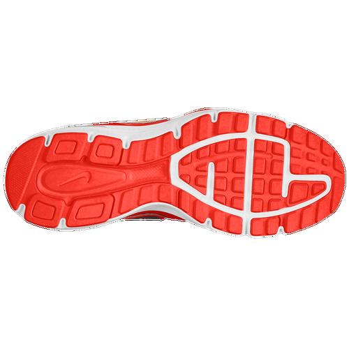 nouvelle collection 0c91c 76226 Nike Dual Fusion Run Breathe - Women's