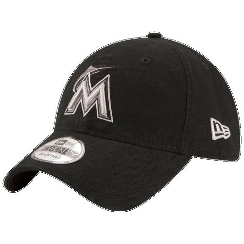 a8048f443 New Era MLB Core Classic Adjustable Cap - Men's at Foot Locker
