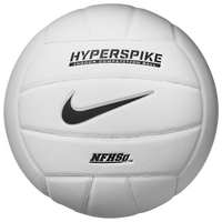 Nike Team Hyperspike 18P Volleyball - Women's - White