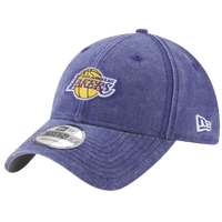 4aef40a19 Lakers Hats | Foot Locker
