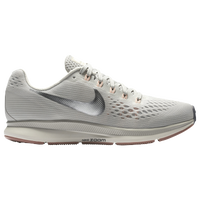 Nike Air Zoom Pegasus 34 ...