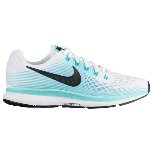nike air zoom pegasus 34 wmns