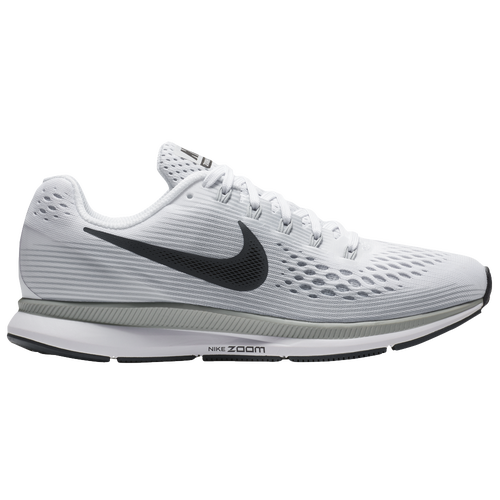 Nike Windrunner Mens Vente Chaussures De Course
