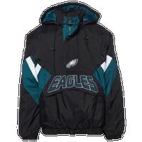 the latest ab094 20d9b Philadelphia Eagles Gear | Eastbay