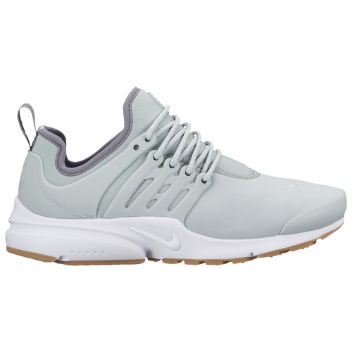 free shipping 555fa 1f3fe Nike Air Presto - Women's