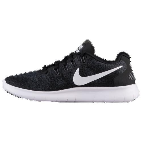 Acheter Nike Libre 5 0 Femmes Uk Conversion Veste