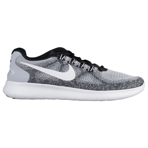 Nike Free Rn 2018 Women S Grey White