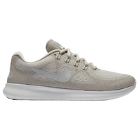 sale retailer 953b7 bb522 Nike Free Shoes   Champs Sports