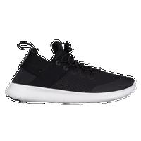 Nike Free Rn Commuter 2017 by Lady Foot Locker