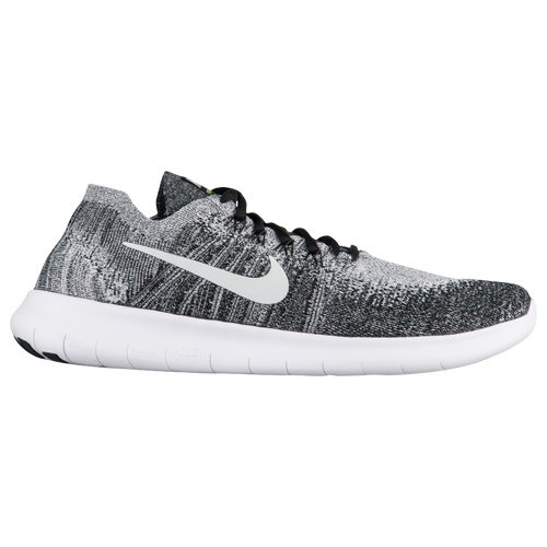 ac6700f74f6 ... wholesale product nike free rn flyknit 2017 mens 80843010.html foot  locker eec9e 06aca