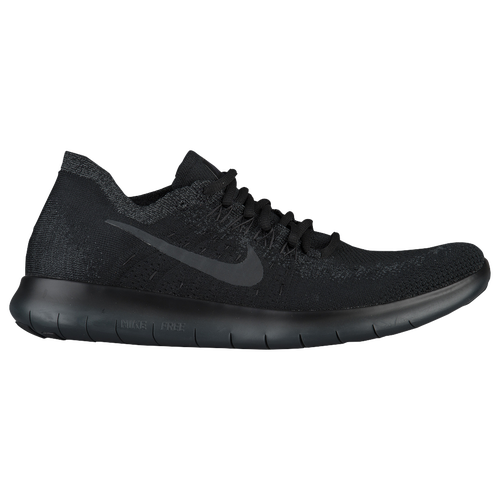 nike free trainer black military leaders