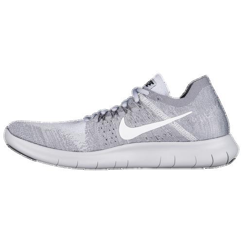 Nike Free RN Motion Todos aman