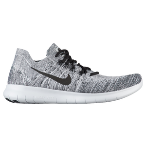 c464408938a52 Product nike-free-rn-flyknit-2017--mens 80843010.html