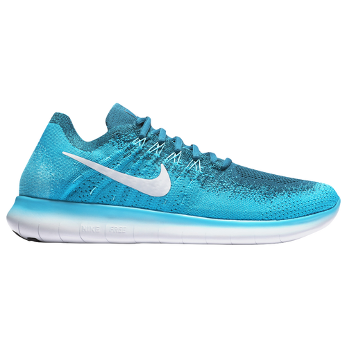 6033e7a901be ... legend blue polarized blue pure platinum 95f18 ac025  best price nike  free rn flyknit 2017 mens foot locker 77227 2396e