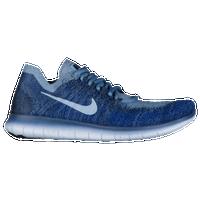 Nike Free RN Flyknit 2017 ...