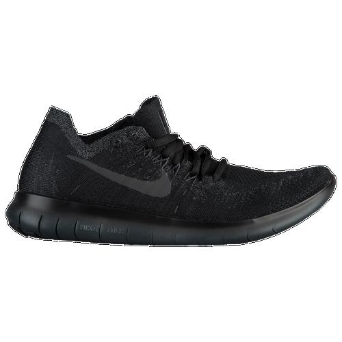 Nike Wmns Nike Libre Rn Flyknit 2018 Bas-tops Et Chaussures De Sport VSURetihJ