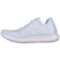 size 40 ec641 37031 Womens Nike Free   Lady Foot Locker
