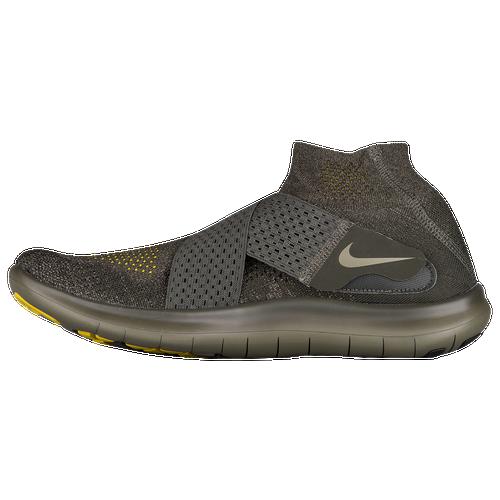 52b767f4ae00c Nike Free RN Motion Flyknit 2017 - Men s - Running - Shoes - Sequoia ...