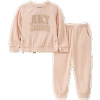 093581edac96 Kids  Clothing Sets