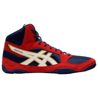ASICS® Snapdown 2 - Men's - Navy / Navy