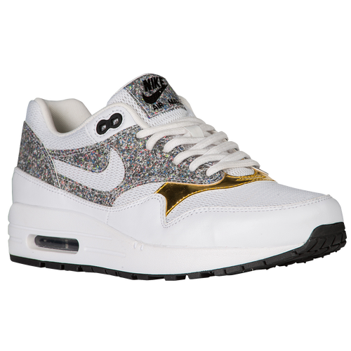 Air Max 1 Footlocker Fr Vendre