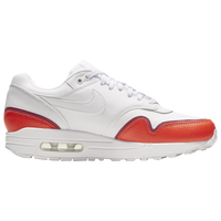 Coupons, Discounts, Deals, Promotions & Offers | Foot Locker