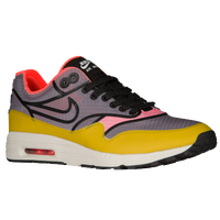 Nike Air Max 1 Ultra 2.0 SI ...