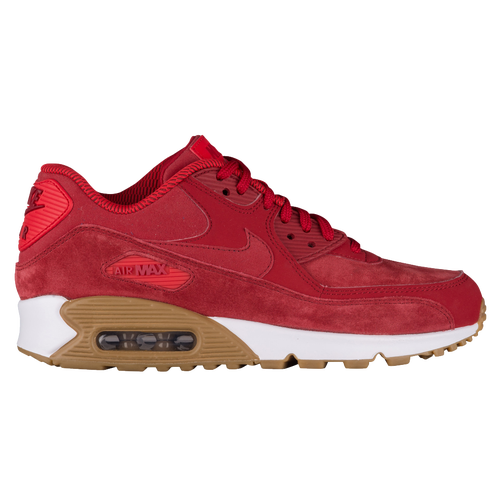 nike air max 90 white womens foot locker