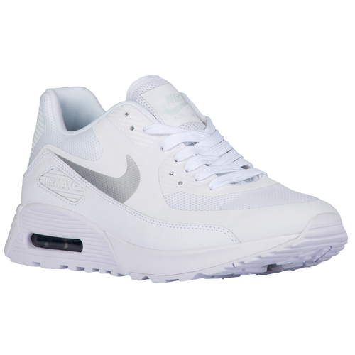 white nike air max 90 womens