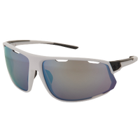 Under Armour Strive Sunglasses - White / Grey