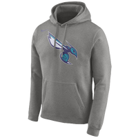 on sale f7530 09f99 Charlotte Hornets Gear | Champs Sports
