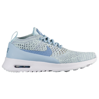 nike air max thea white man Musslan Restaurang och Bar