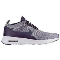 womens air max thea ultra flyknit