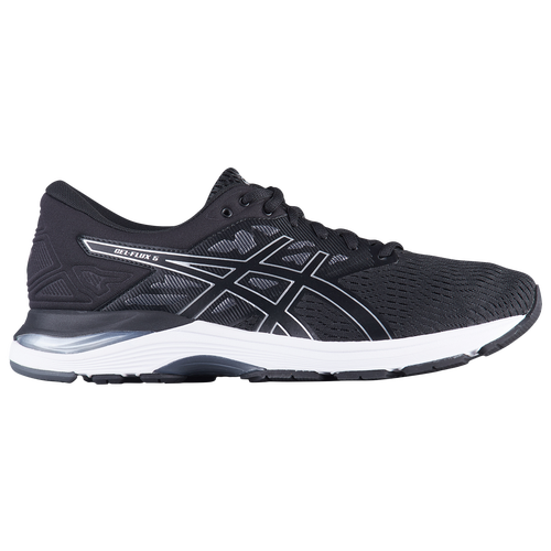 cheap perfect ASICS GEL-Flux 5 Men's Running ... Shoes discount top quality shop for cheap online amazing price online footaction GRRPq