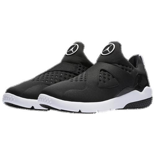 cdec8f7d5b55 Jordan Trainer Essential - Men s - Training - Shoes - Black White