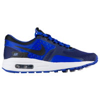 bf11d310e4 Nike Air Max | Kids Foot Locker