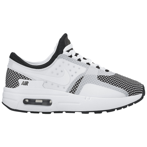 detailing 764c3 be58a ... sweden nike air max zero boys preschool kids foot locker 43efe 5c91a