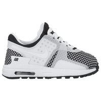 dd76a71318 Nike Air Max Zero - Boys' Toddler - Black / White