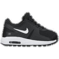 official photos 03c3d e456a Nike Air Max Zero   Foot Locker